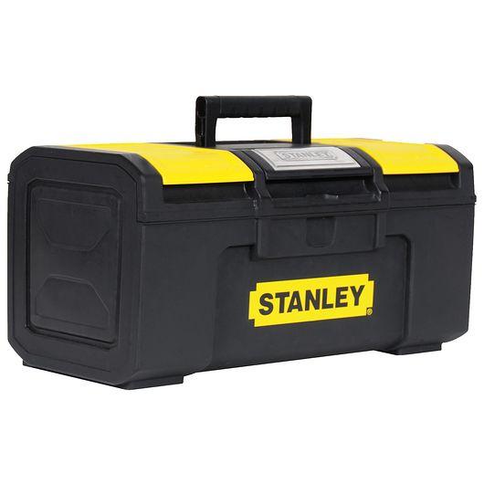 """Stanley værktøjskasse 24"""""""