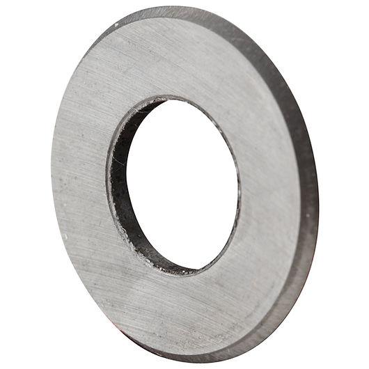 Fliseskærerhjul Ø22 x 10,5 x 2 cm