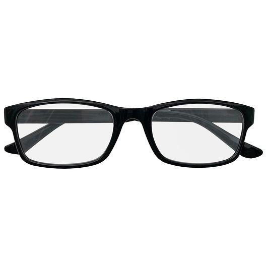 We Care Health - Læsebrille Model 5 +3.5 3-pak