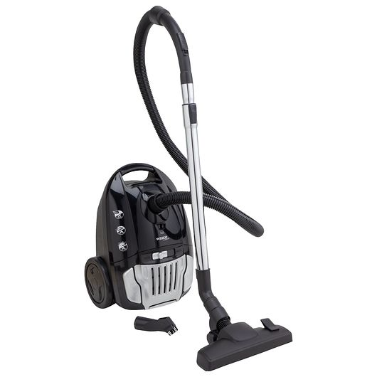 Wasco Clean - Støvsuger 16A-A