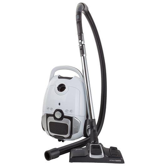 Wasco Clean - Støvsuger 17M
