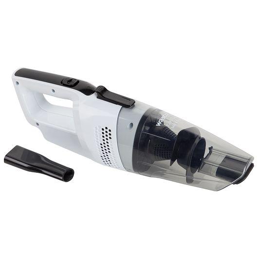 Wasco Clean - Håndstøvsuger 17W
