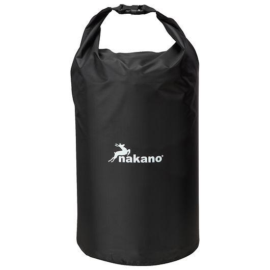 Nakano - Vandtæt pose str. M - 25 liter