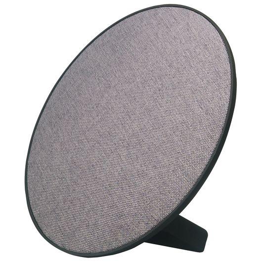 STEVISON - Bluetooth højttaler med stoffront