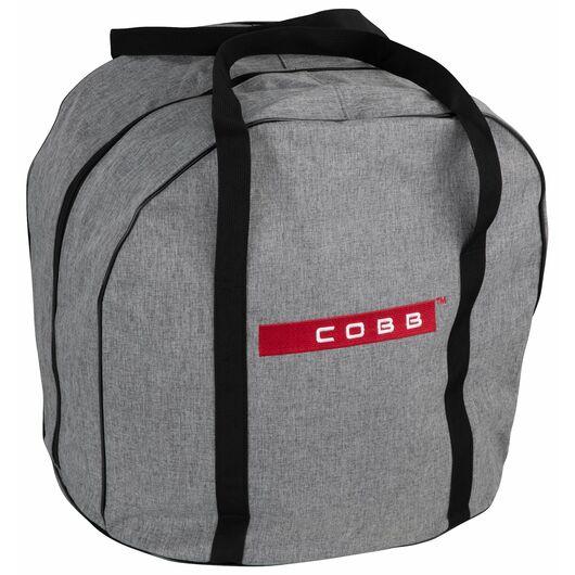 Bæretaske til COBB Gold gasgrill