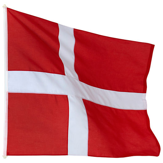 Flag 100 x 76 cm