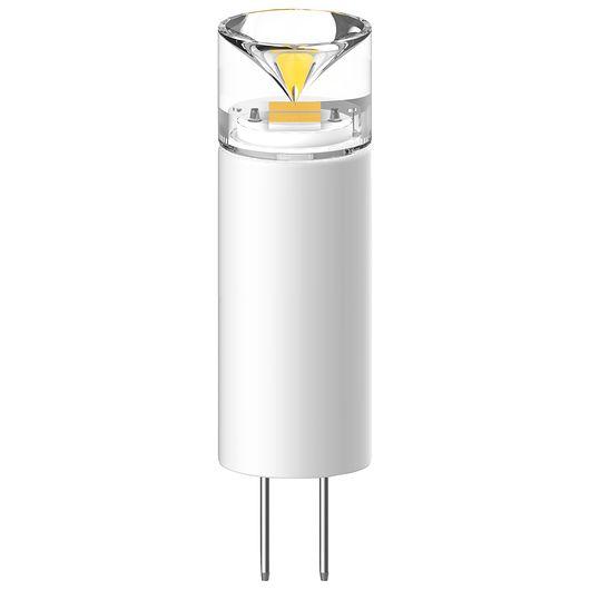 Cosna LED-pære 1,4W G4