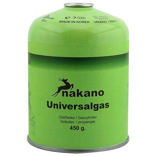 Universalgas 450 gram