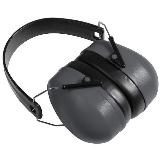 Passiv høreværn