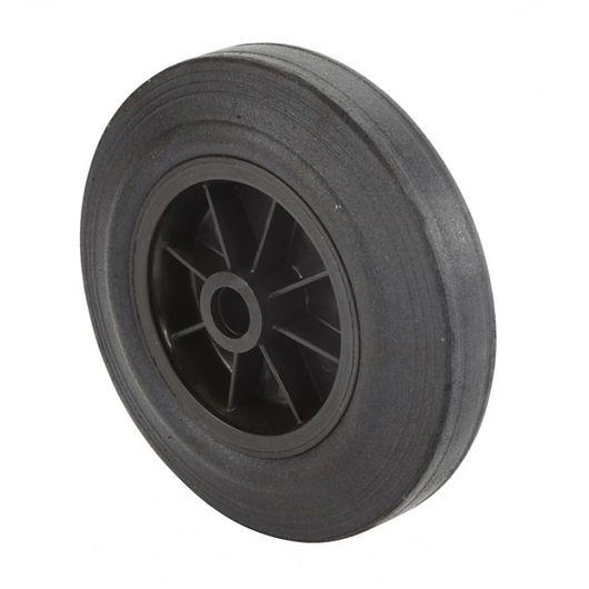Tente - Kunststofhjul 200-50 mm