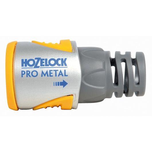 "Hozelock - Slangekobling 1/2"" pro metal"