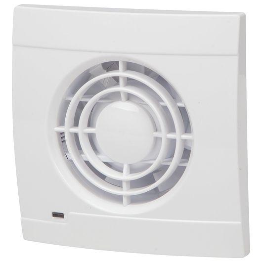 Elplast - Ventilator intelligence