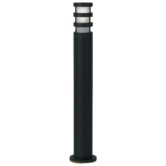 Sartano - Bedlampe Enø 20W E27 sort