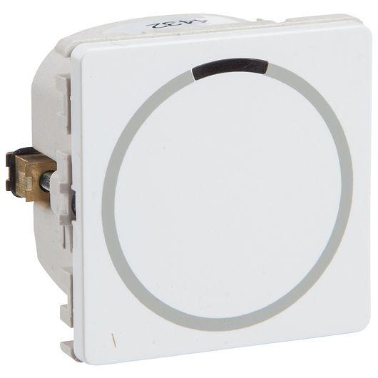 LK - Touch lysdæmper til LED - hvid