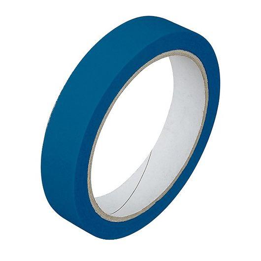 Malertape UV blå 19 mm