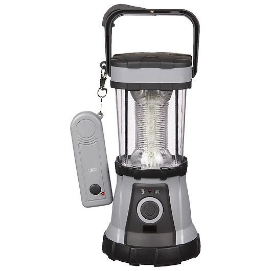 Nakano - Campinglampe 30 LED