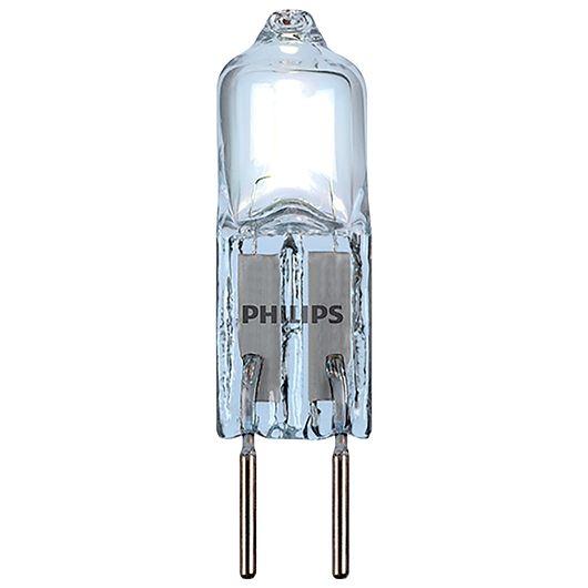 Philips - Halogenstift 7W G4 2-pak