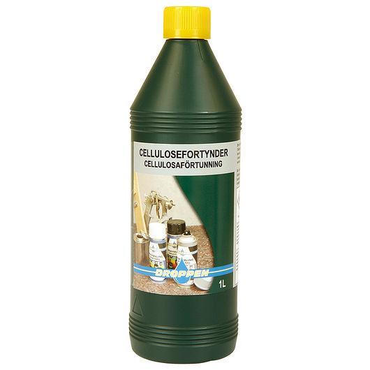 Cellulosefortynder 1 L
