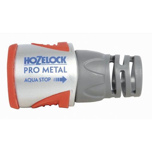 """Hozelock - Slangekobling 1/2"""""""