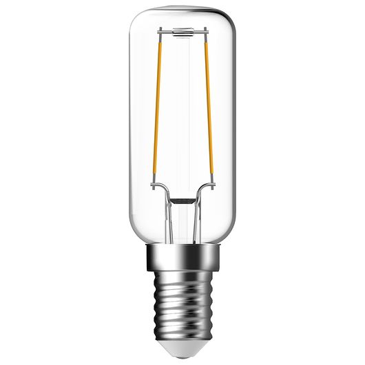 Cosna - LED filamentpære 4W E14 T25