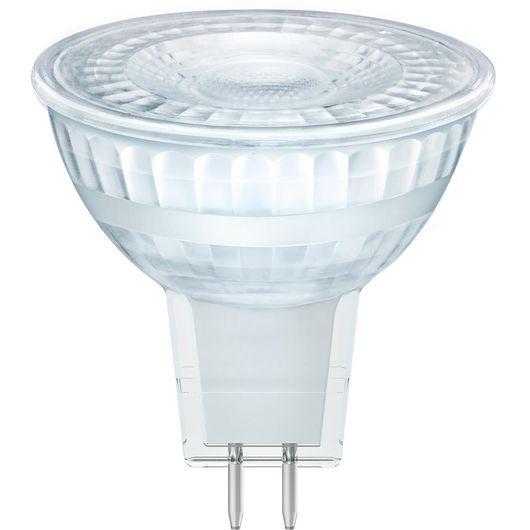 Cosna - LED-pære 5,5W GU5.3 12V
