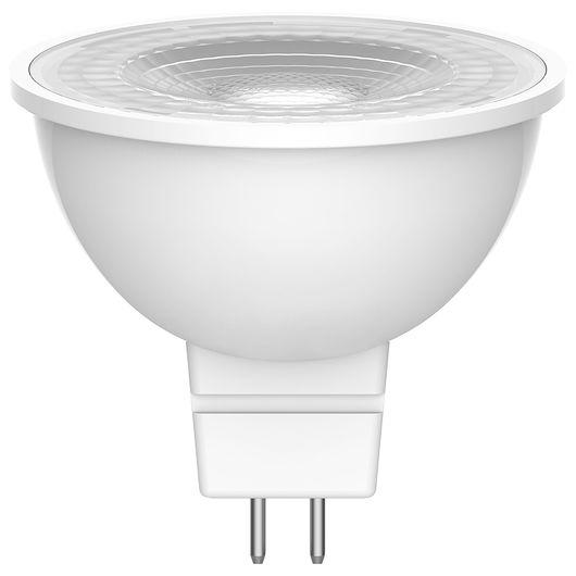 LED pære 4,9W GU5.3 12V