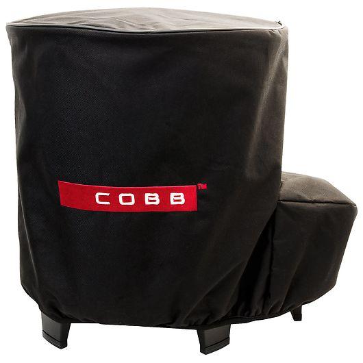 COBB - Overtræk til COBB Gold gasgrill