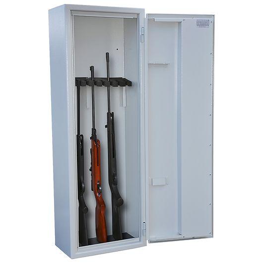 Våbenskab til 9 våben