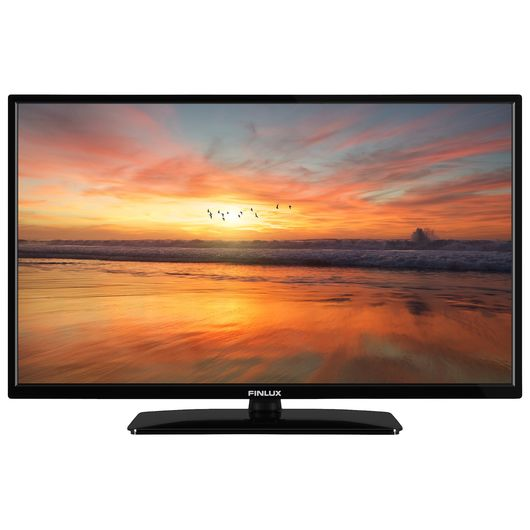 Finlux - 32'' Android Full HD LED TV