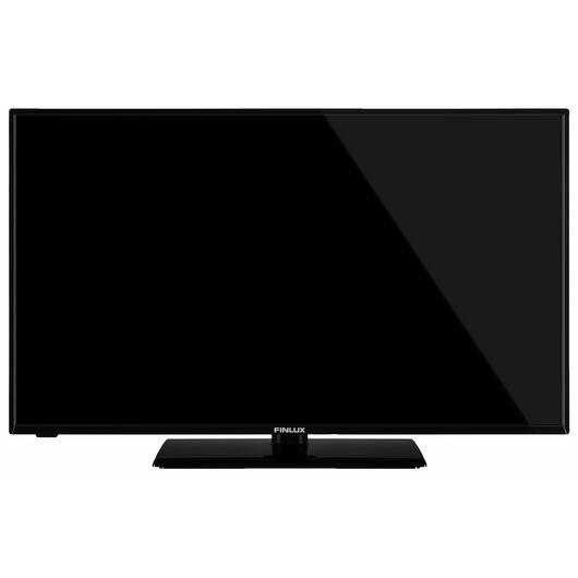 Finlux - 43'' Full HD D-LED Smart TV