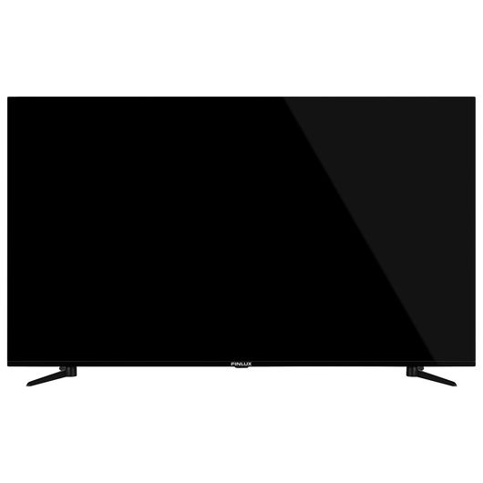 Finlux 55'' Android Ultra HD LED TV
