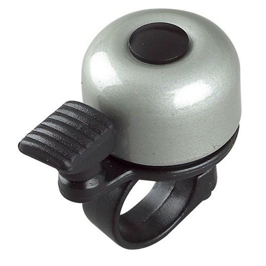 Greenfield - Ringeklokke mini - assorterede farver
