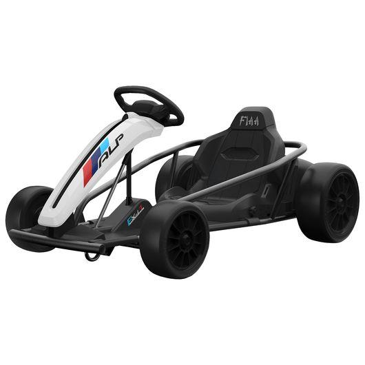 Azeno - Formula Gokart drifter 24V