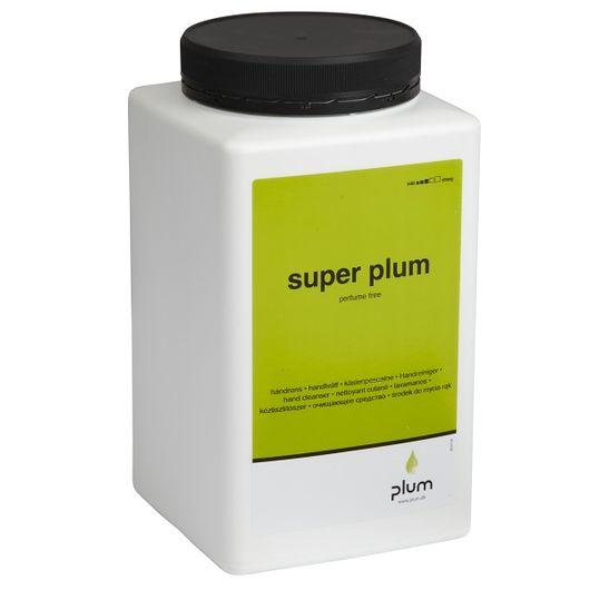 Super Plum håndrens 3 L