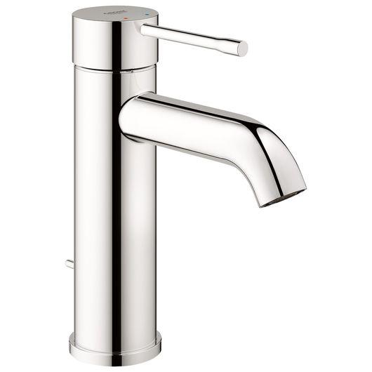 GROHE Essence - Håndvaskarmatur