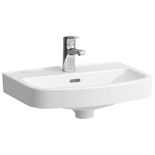 LAUFEN Kompas håndvask 36 x 50 cm