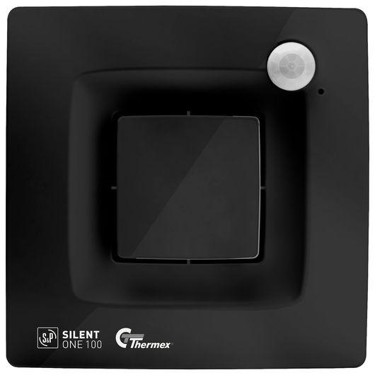 Thermex - Ventilator Silent One - sort