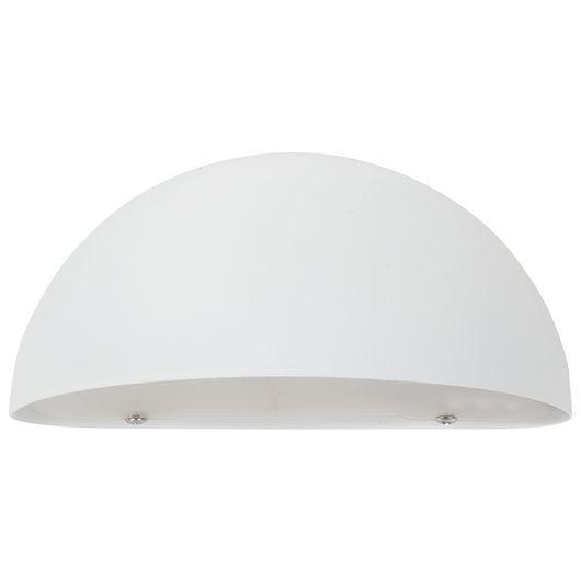 Nordlux - Væglampe Scorpius - E14 hvid