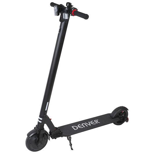 El-løbehjul - 300 W