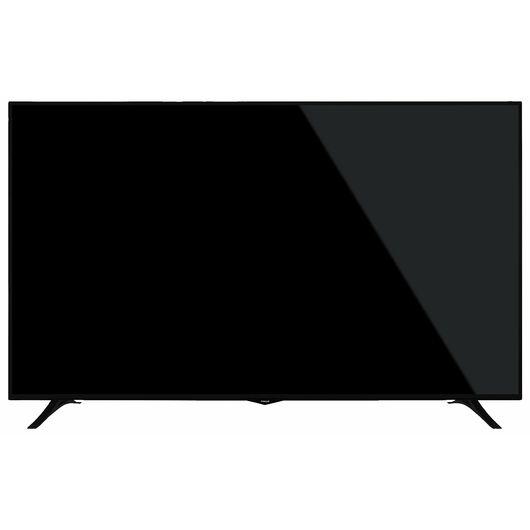 "Finlux - 75"" Ultra HD D-LED Smart TV"