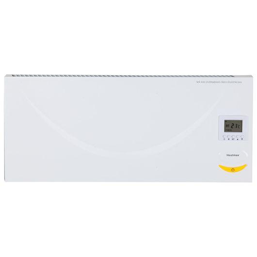 Heatmax - El-radiator 1000 watt