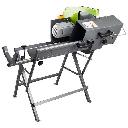 Grouw - Brændesav 405 mm 2200W