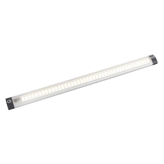 SARTANO - Lysliste med LED dæmpbar L. 30 cm