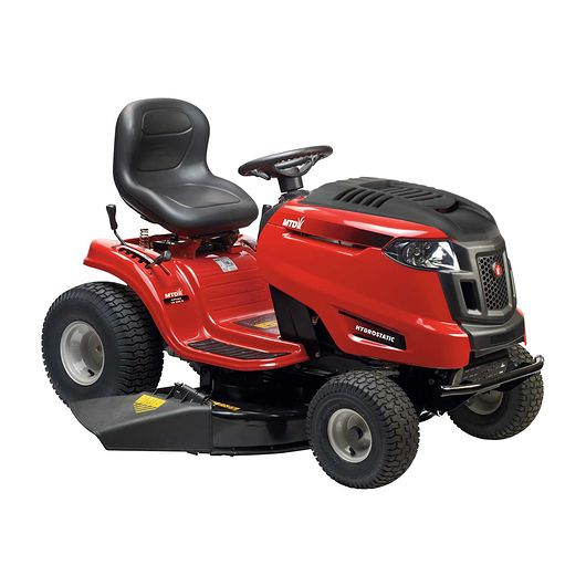 MTD - Traktor - Optima LG200H