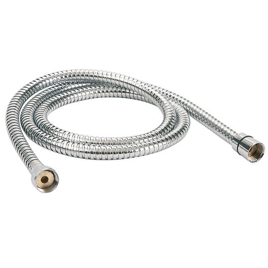 CARLSBAD - Bruseslange metal - 150 cm