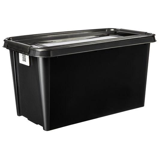 Opbevaringsboks Pro Box - 70 liter