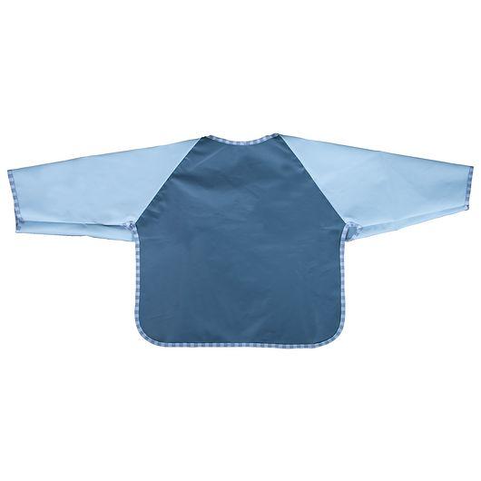We Care Kids - Spiseforklæde med ærmer