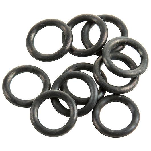 Adano o-ring 10 stk.