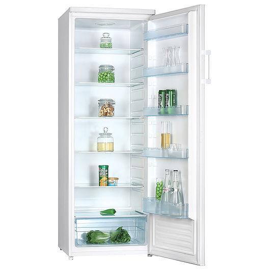 Wasco - Køleskab K335W