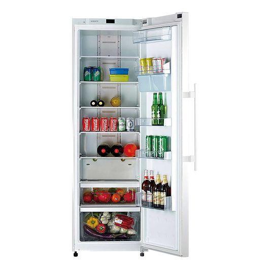 Wasco - Køleskab K350W